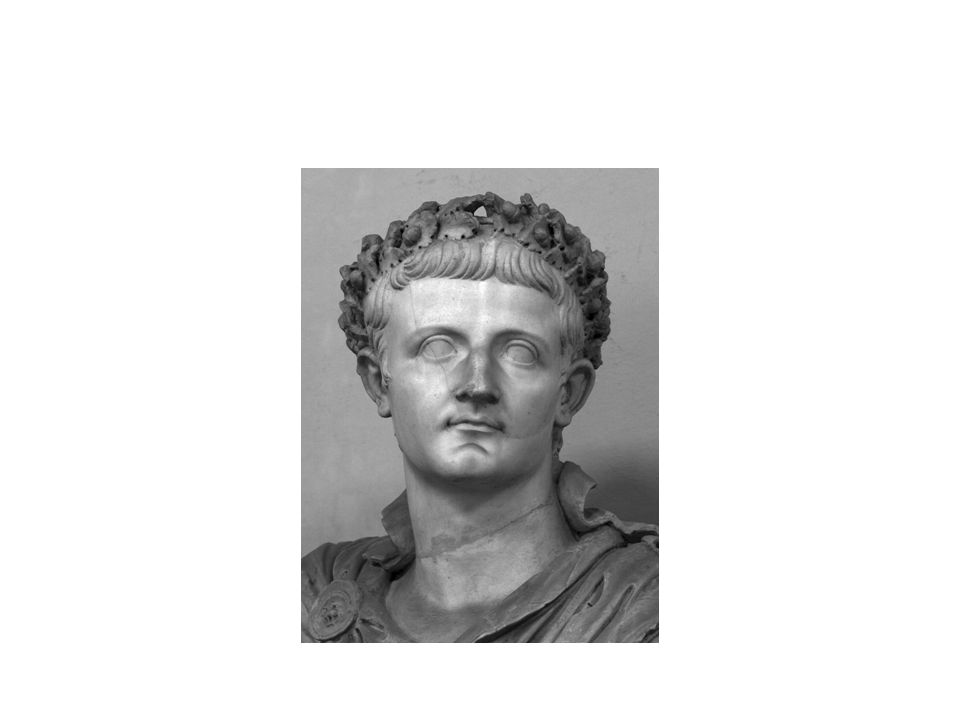 Opozice proti císaři Vypovězení Seneky ze dvora (62) Noví rádci – hlavním z nich praefectus Urbi Tigellinus Pisonovo spiknutí (65)L.