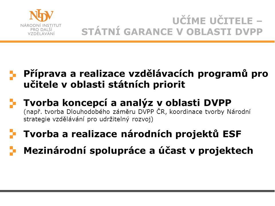 KOORDINÁTOR Ohlasy koordinátorů tvorby ŠVP na projekt.