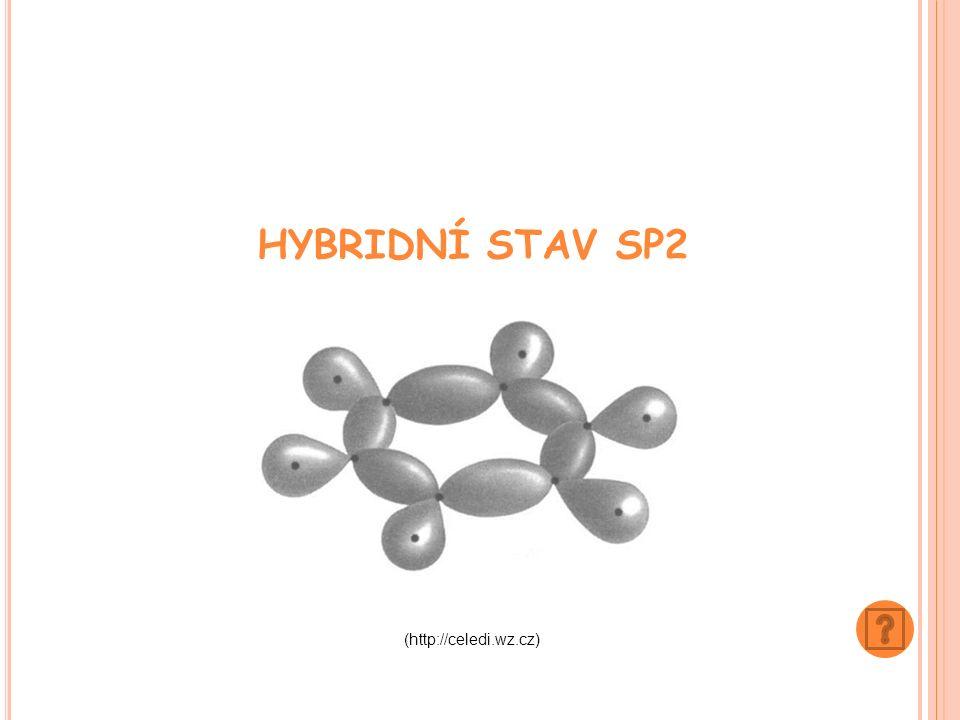 HYBRIDNÍ STAV SP2 (http://celedi.wz.cz)