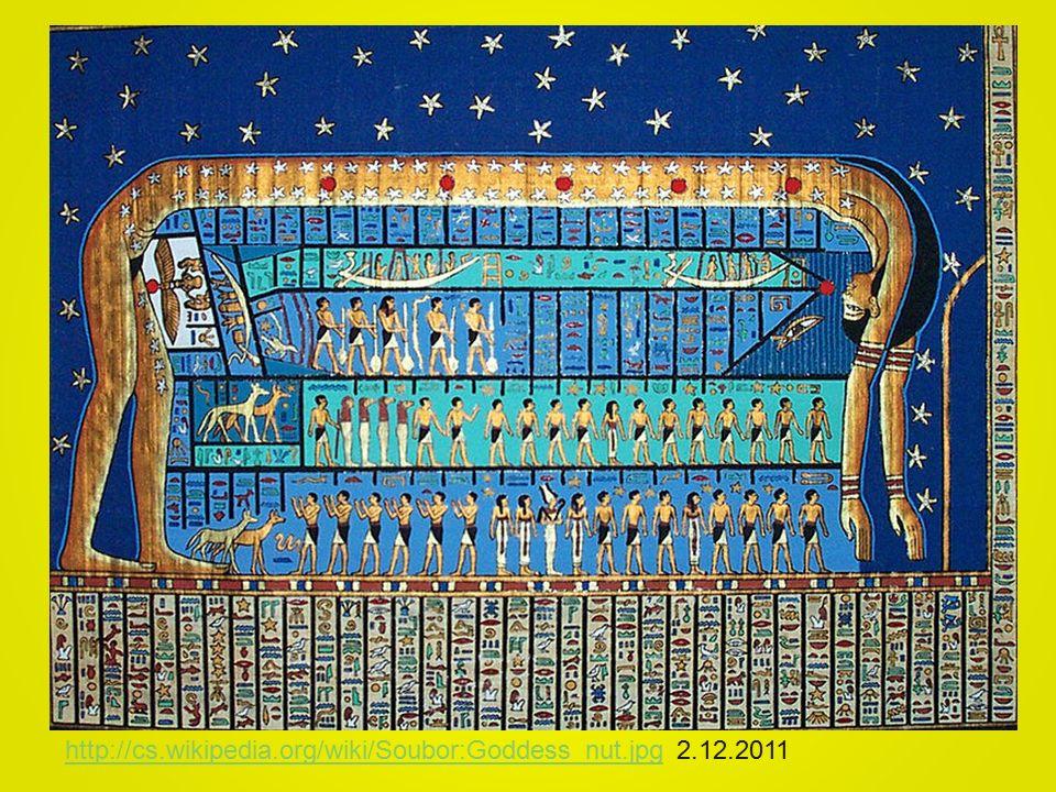 http://cs.wikipedia.org/wiki/Soubor:Goddess_nut.jpghttp://cs.wikipedia.org/wiki/Soubor:Goddess_nut.jpg 2.12.2011