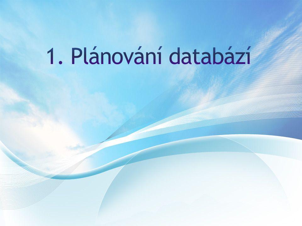 """1.Vytvořte databázi """"Projekty Full Recovery režim Compatibility level 100 2.Tuto databázi odpojte z SQL Serveru 3.Přejmenujte její datové soubory tak, aby reflektovaly změnu názvu databáze na """"Eshop 4.Znovu ji připojte do SQL a přejmenujte ji na Eshop"""