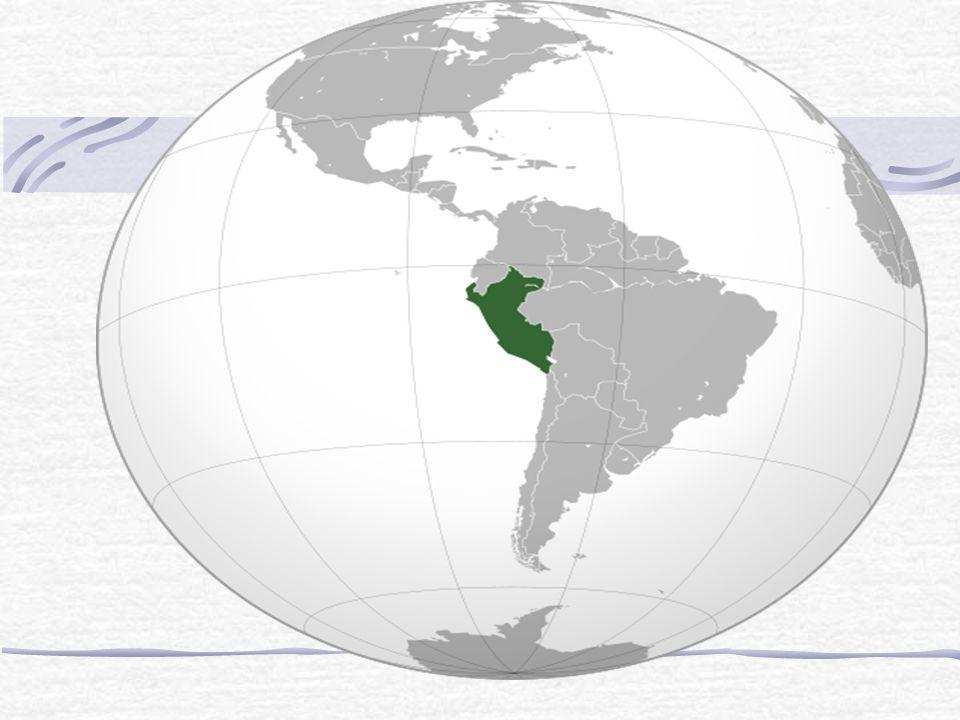 CHILE Hlavní město: Santiago de chile Nejvyšší bod: Nevado ojos del salado 6880 m.n.m Náboženství: 89%římští katolíci 11%židé Jazyk: Španělština Měna:Chilské peso Největší Jezero: Titicaca