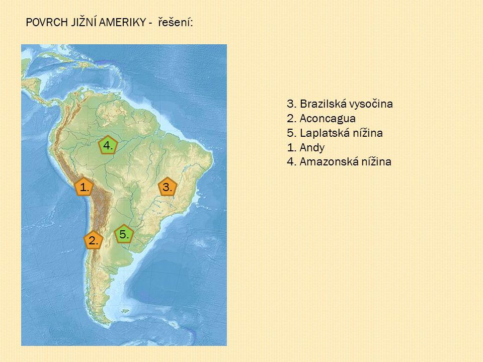 Obr.č.1 DEDERING, Uwe.North America laea relief location map.jpg.