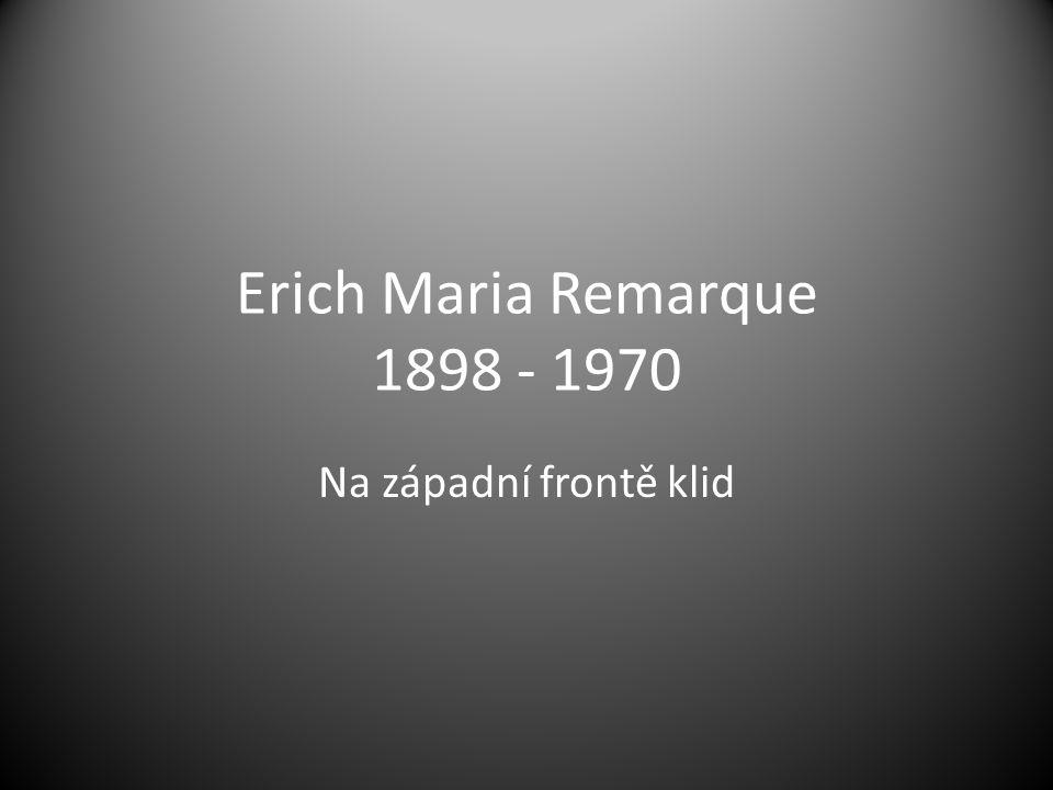 DAS BUNDESARCHIV.Wikipedia.cz [online]. [cit. 13.1.2013].