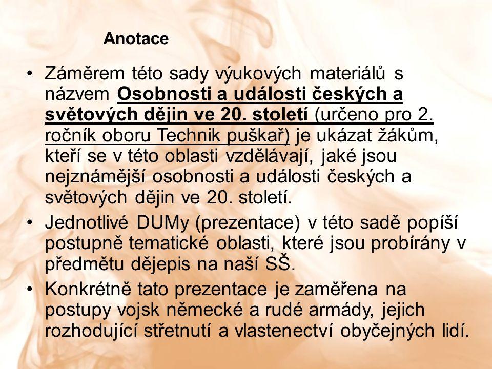 23.8.