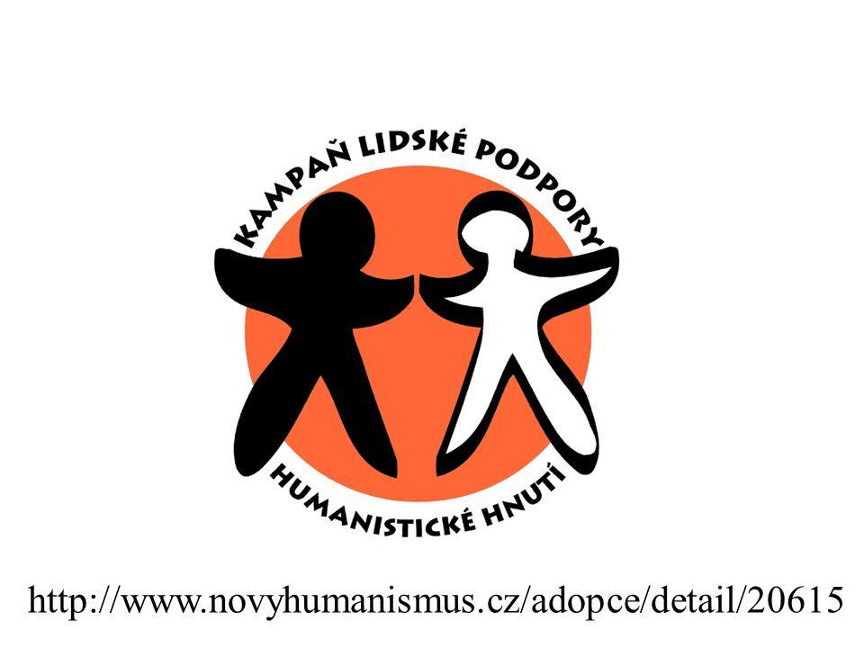 http://www.novyhumanismus.cz/adopce/detail/20615