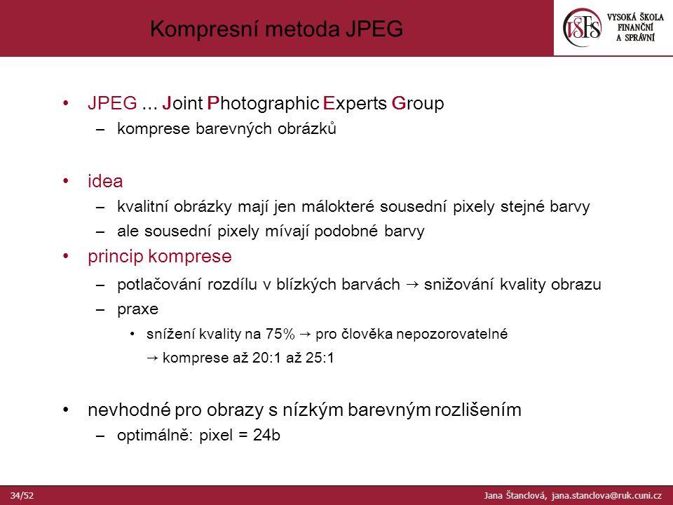 JPEG...