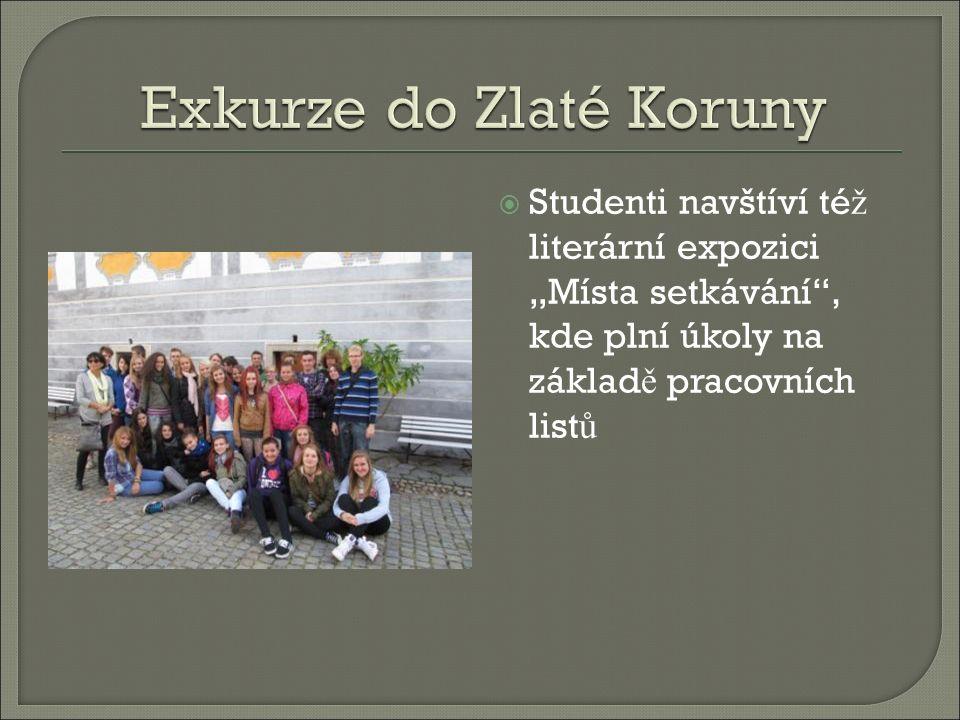  Školní rok 2014/2015  Vítězky školního kola ve svých kategoriích:  Eliška Korcová  Anežka Zemenová  Adéla Boháčová