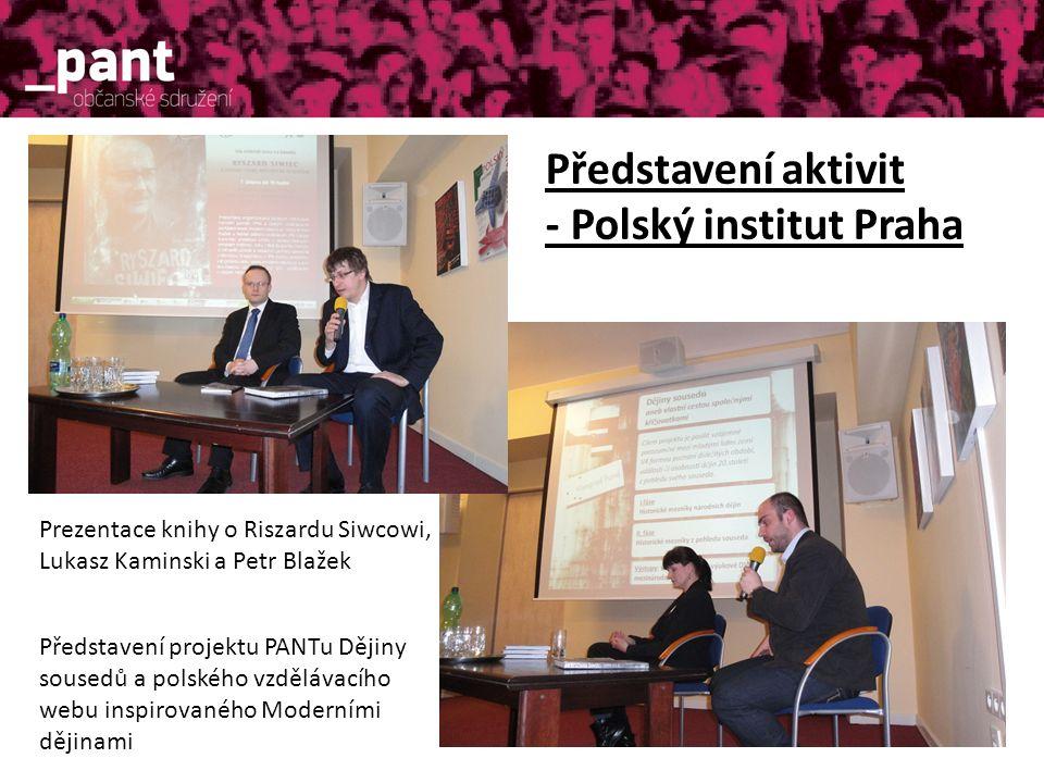 http://przystanekhistoria.ipn.gov.pl/