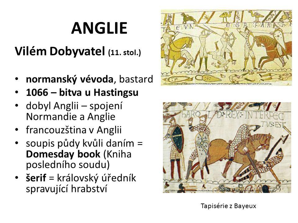 Jindřich II.Plantagenet (2. pol.