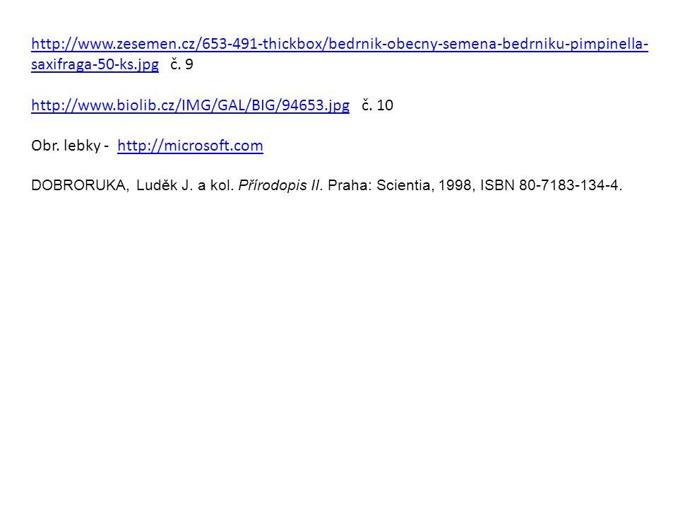 http://www.zesemen.cz/653-491-thickbox/bedrnik-obecny-semena-bedrniku-pimpinella- saxifraga-50-ks.jpghttp://www.zesemen.cz/653-491-thickbox/bedrnik-ob