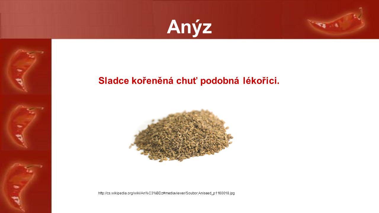 Použitá literatura Šebelová,Marie,: Potraviny a výživa,Parta,2000,ISBN 80-7320-010-4 Obrázky: http://cs.wikipedia.org http://www.google.cz/images/nav