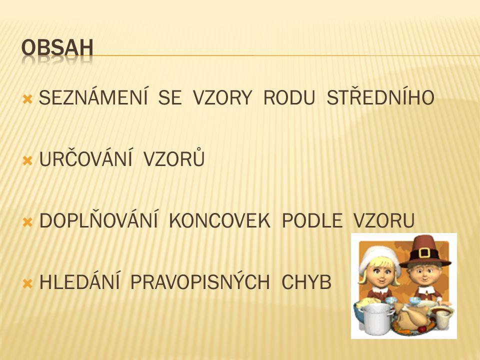  1.p.MĚSTO MOŘE KUŘE STAVENÍ  2.p.