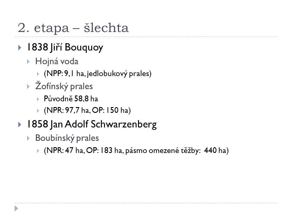 Typologie chráněných území  Obecně chráněná území  Zvláště chráněná území  ZCHÚ  Natura 2000  Evropsky významné lokality  Ptačí oblasti  Územní systém ekologické stability  Otázka 5  Jaké kategorie ZCHÚ v ČR existují?