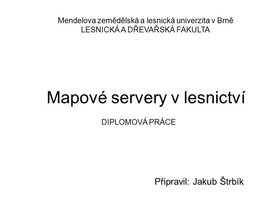Závěrem poděkování: Prof.Vladimír Židek Ing. Martin Klimánek Ing.