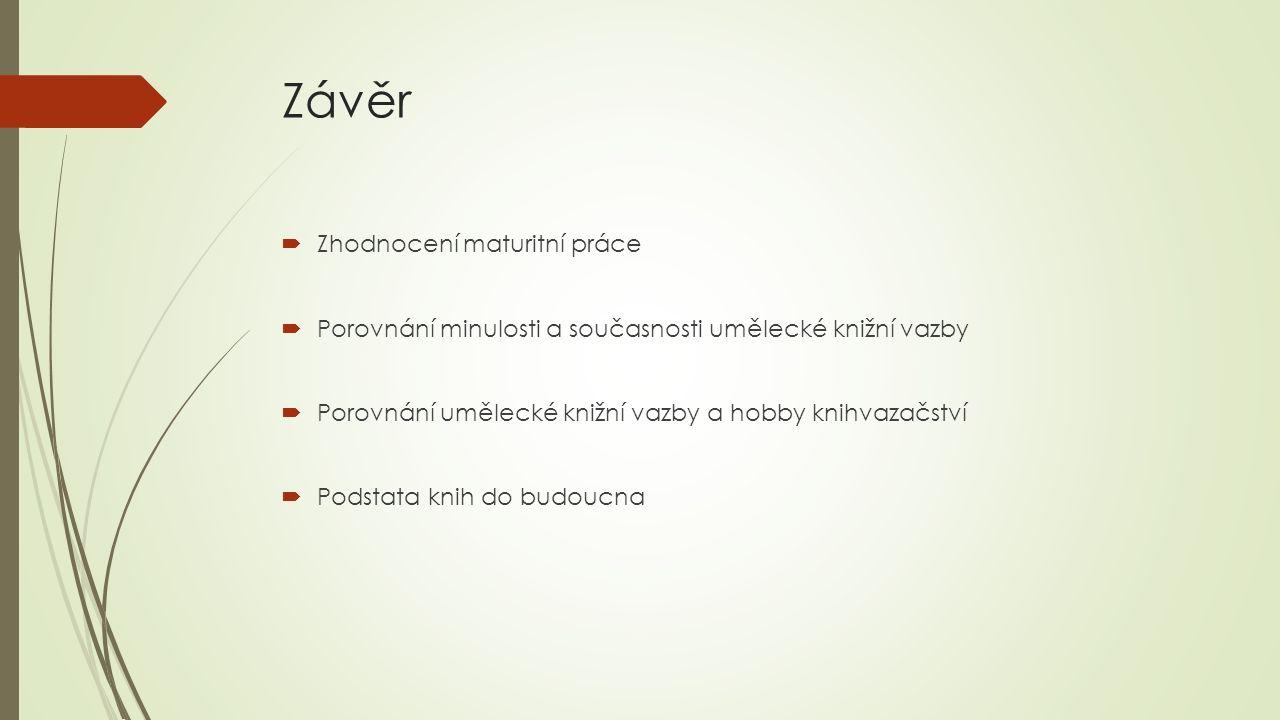 Děkuji za pozornost Ševčíková Martina, SŠ KNIH, o.p.s., 20.2.2015