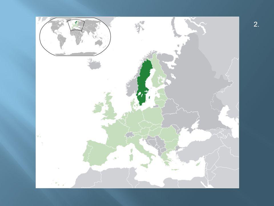  BATEMAN, Graham.Encyklopedie Zeměpis světa. 1. vyd.