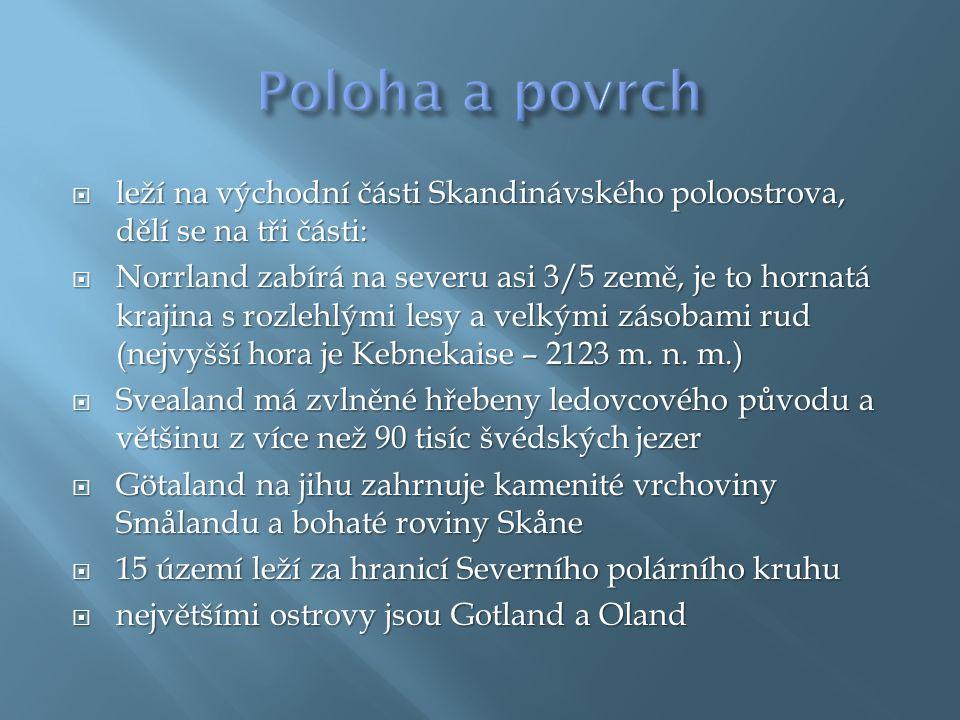  (1) Otevřená encyklopedie Wikipedie [online].[cit.