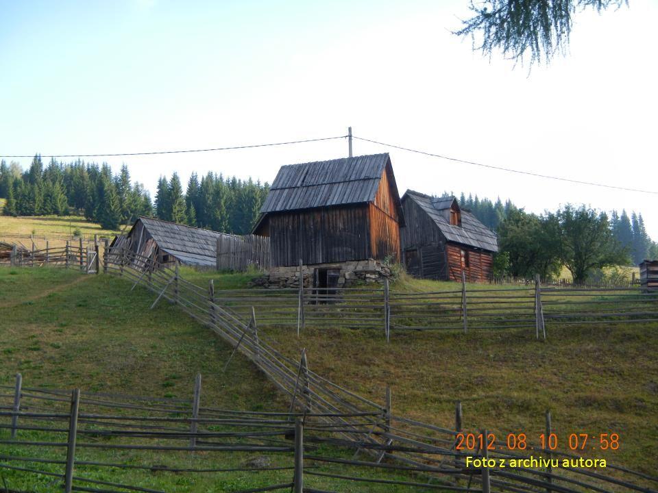 Historie Roku 106 n.l.bylo Rumunsko dobyto Římany a stalo se římskou provincií Dacia.