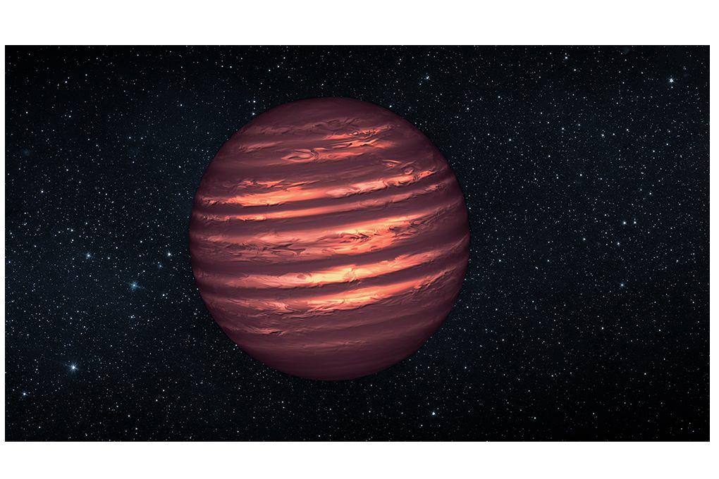 Červený trpaslík Hmotnost od 0,075 až do 0,5 hmotnosti Slunce Teplota povrchu 4000 K Tři čtvrtiny hvězd v naší galaxii jsou červení trpaslíci Nejbližší hvězda Proxima Centauri je červený trpaslík Červený trpaslík může zářit i několik triliónů let než spotřebuje palivo