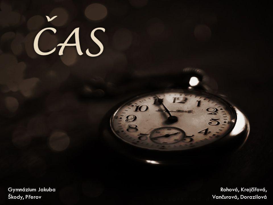 Historie jednotek o hodina (h) – definována starověkými civilizacemi jako: jedna dvanáctina doby mezi východem a západem slunce jedna čtyřiadvacetina celého dne.