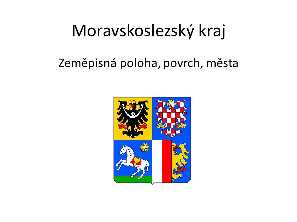Moravskoslezský kraj Mgr. Prchalová Zdeňka Pro 7.