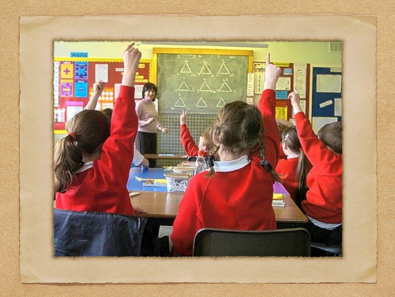 Kamarádi Možnost popovídání si Různé hry a soutěže Učení se spolupráci