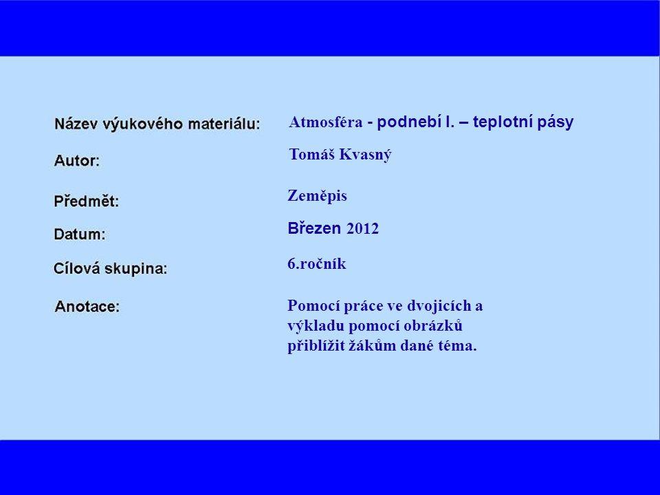 VY_32_INOVACE_04.02.32