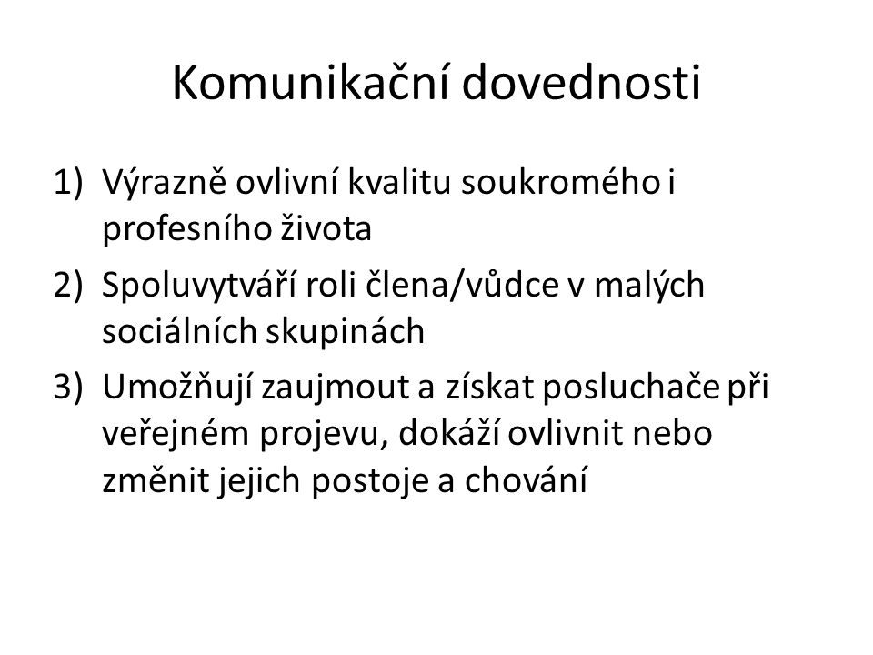 http://www.ceskatelevize.cz/porady/10968985 94-udalosti- komentare/212411000370907/video/ http://www.ceskatelevize.cz/porady/109689859 4-udalosti-komentare/212411000370907/video/