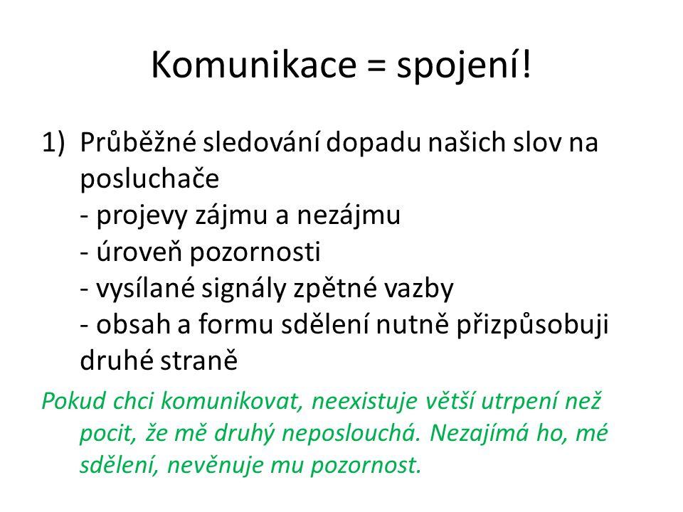 Polreich http://ano-sefe.vseznamu.cz/iii-rada-serialu- ano-sefe-online/9-dil-3-serie-9-x-3-ano-sefe- online.html