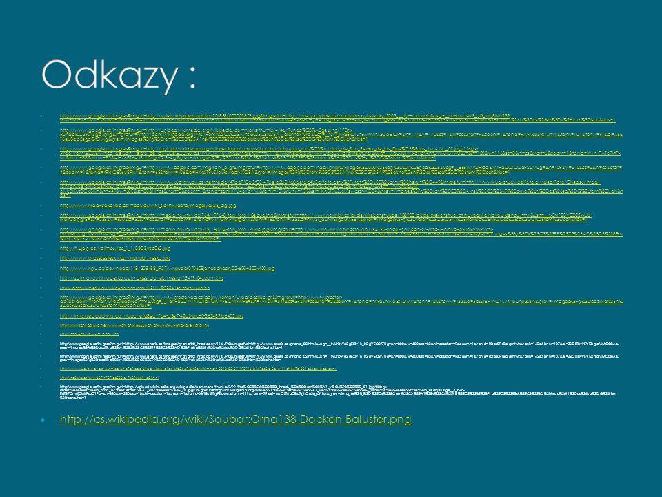 http://www.google.cz/imgres?imgurl=http://vylety.kdykde.cz/data/70/858/000003873.jpg&imgrefurl=http://vylety.kdykde.cz/hradyzamky/ustecky/3203___rip--
