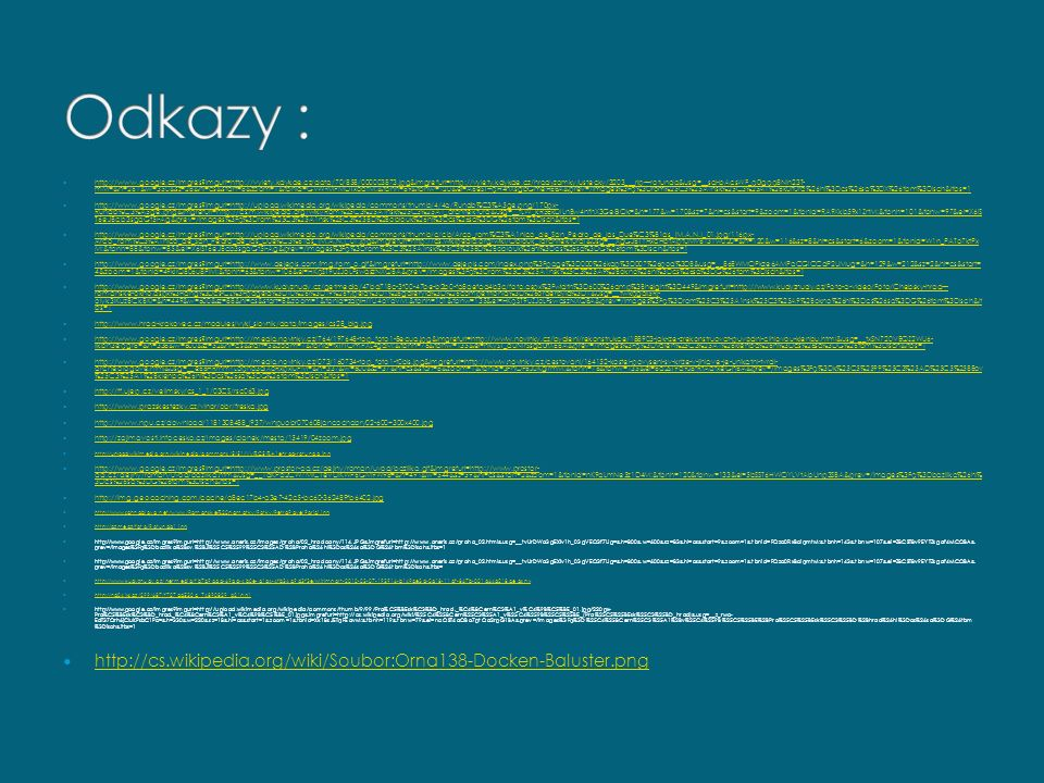 http://www.google.cz/imgres imgurl=http://vylety.kdykde.cz/data/70/858/000003873.jpg&imgrefurl=http://vylety.kdykde.cz/hradyzamky/ustecky/3203___rip---rotunda&usg=__sal-bAcsWF_q0lgqq8Nln23T- mM=&h=261&w=350&sz=28&hl=cs&start=8&zoom=1&tbnid=GVW-MPMDTxoafM:&tbnh=89&tbnw=120&ei=A6eST--qH4nXsgbGmeHEBA&prev=/images%3Fq%3Drom%25C3%25A1nsk%25C3%25A1%2Bkultura%26hl%3Dcs%26sa%3DX%26tbm%3Disch&itbs=1 http://www.google.cz/imgres imgurl=http://vylety.kdykde.cz/data/70/858/000003873.jpg&imgrefurl=http://vylety.kdykde.cz/hradyzamky/ustecky/3203___rip---rotunda&usg=__sal-bAcsWF_q0lgqq8Nln23T- mM=&h=261&w=350&sz=28&hl=cs&start=8&zoom=1&tbnid=GVW-MPMDTxoafM:&tbnh=89&tbnw=120&ei=A6eST--qH4nXsgbGmeHEBA&prev=/images%3Fq%3Drom%25C3%25A1nsk%25C3%25A1%2Bkultura%26hl%3Dcs%26sa%3DX%26tbm%3Disch&itbs=1 http://www.google.cz/imgres imgurl=http://upload.wikimedia.org/wikipedia/commons/thumb/4/4a/Rundb%C3%A5ge.png/170px- Rundb%C3%A5ge.png&imgrefurl=http://cs.m.wikipedia.org/wiki/Rom%25C3%25A1nsk%25C3%25A1_architektura&usg=__fLW_kR5EkDILnBw4nfhX3Ge8IOk=&h=177&w=170&sz=7&hl=cs&start=9&zoom=1&tbnid=RA9Xkb59x1ZrtM:&tbnh=101&tbnw=97&ei=X6iS T6eJBcb3sgaGt5i-Ag&prev=/images%3Fq%3Drom%25C3%25A1nsk%25C3%25BD%2Boblouk%26hl%3Dcs%26sa%3DG%26tbm%3Disch&itbs=1 http://www.google.cz/imgres imgurl=http://upload.wikimedia.org/wikipedia/commons/thumb/4/4a/Rundb%C3%A5ge.png/170px- Rundb%C3%A5ge.png&imgrefurl=http://cs.m.wikipedia.org/wiki/Rom%25C3%25A1nsk%25C3%25A1_architektura&usg=__fLW_kR5EkDILnBw4nfhX3Ge8IOk=&h=177&w=170&sz=7&hl=cs&start=9&zoom=1&tbnid=RA9Xkb59x1ZrtM:&tbnh=101&tbnw=97&ei=X6iS T6eJBcb3sgaGt5i-Ag&prev=/images%3Fq%3Drom%25C3%25A1nsk%25C3%25BD%2Boblouk%26hl%3Dcs%26sa%3DG%26tbm%3Disch&itbs=1 http://www.google.cz/imgres imgurl=http://upload.wikimedia.org/wikipedia/commons/thumb/c/cb/Arco_rom%C3%A1nico_de_San_Pedro_de_las_Due%C3%B1as_(M.A.N.)_01.jpg/116px- Arco_rom%C3%A1nico_de_San_Pedro_de_las_Due%C3%B1as_(M.A.N.)_01.jpg&imgrefurl=http://cs.wikipedia.org/wiki/Oblouk_(architektura)&usg=__XgGJBTYHxcHbtA