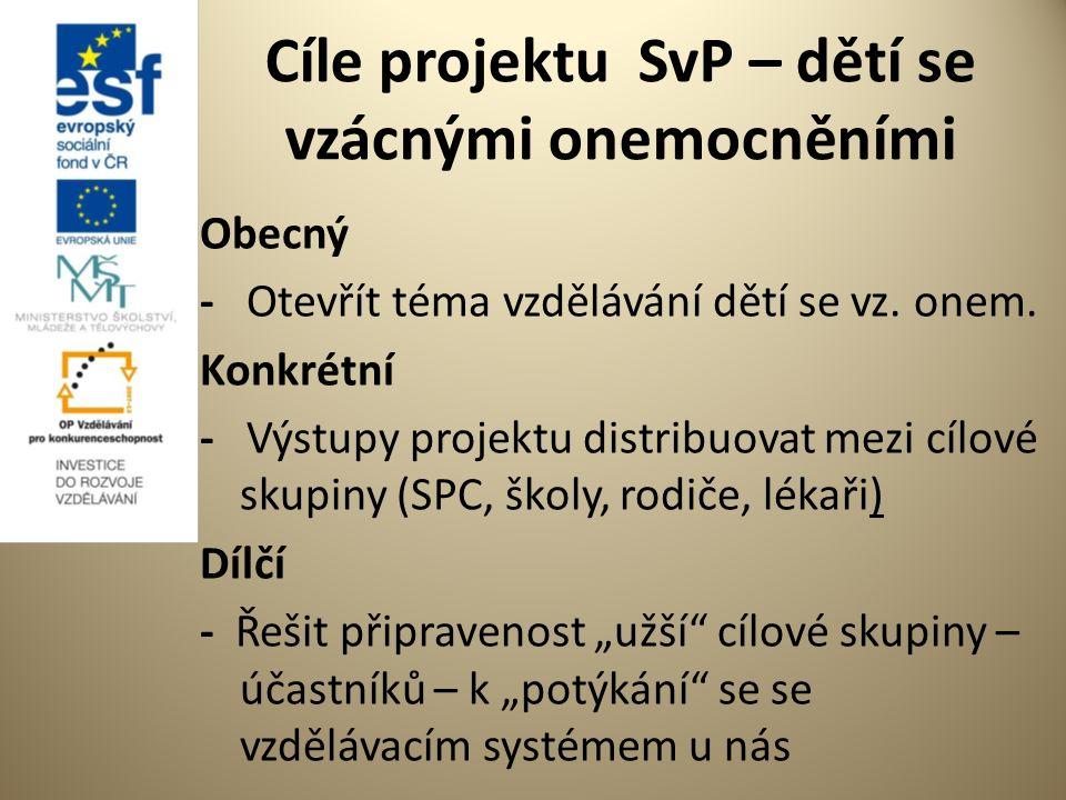KrajMŠZŠSŠ Celkem žáků* Asistent pedagoga Poměr asistentů pedagoga % Četnost %Fyz.osPřep.