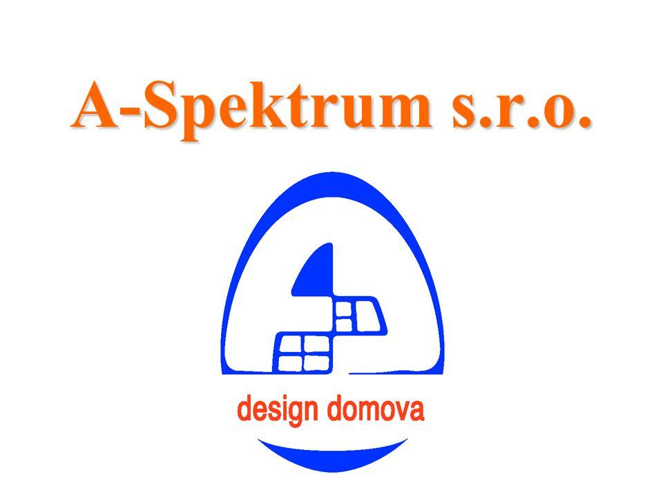 A-Spektrum s.r.o.