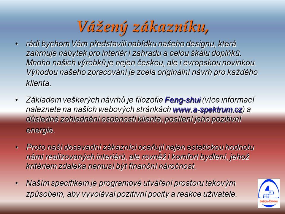 FUSINGOVÉ POLICE (NAŠE NOVINKA) LetníLetní kytice ve váze.