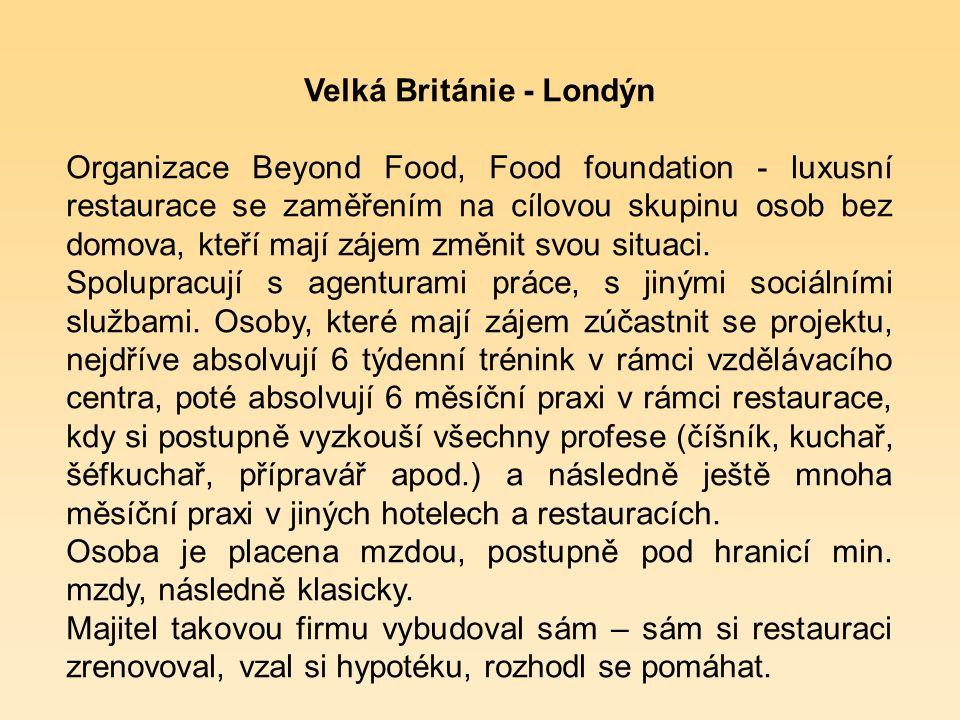 Litva - Klajpeda Mezinárodní konference o sociálním podnikání (Klaipeda) – představení projektů sociální podnikání, informace o možnostech sociálního podnikání, informace, jak žádat o prostředky na tyto projekty (prezentace banky a její nadace)