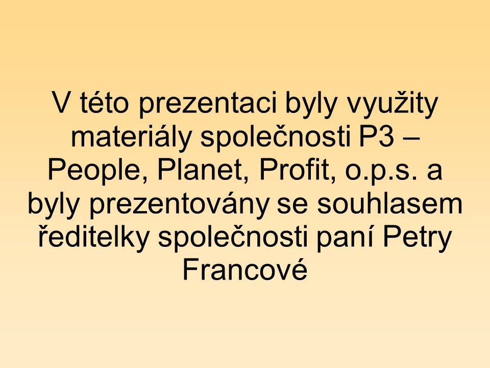 Naše činnost v chráněném zaměstnávání by nebyla možná bez dlouhodobé podpory Úřadu práce ČR a Statutárního města Opava.