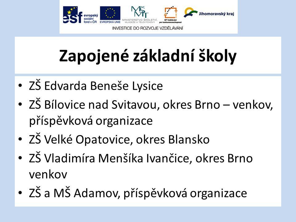 Do výuky se zapojili specialisté těchto firem Dopravní podnik města Brna, a.s.