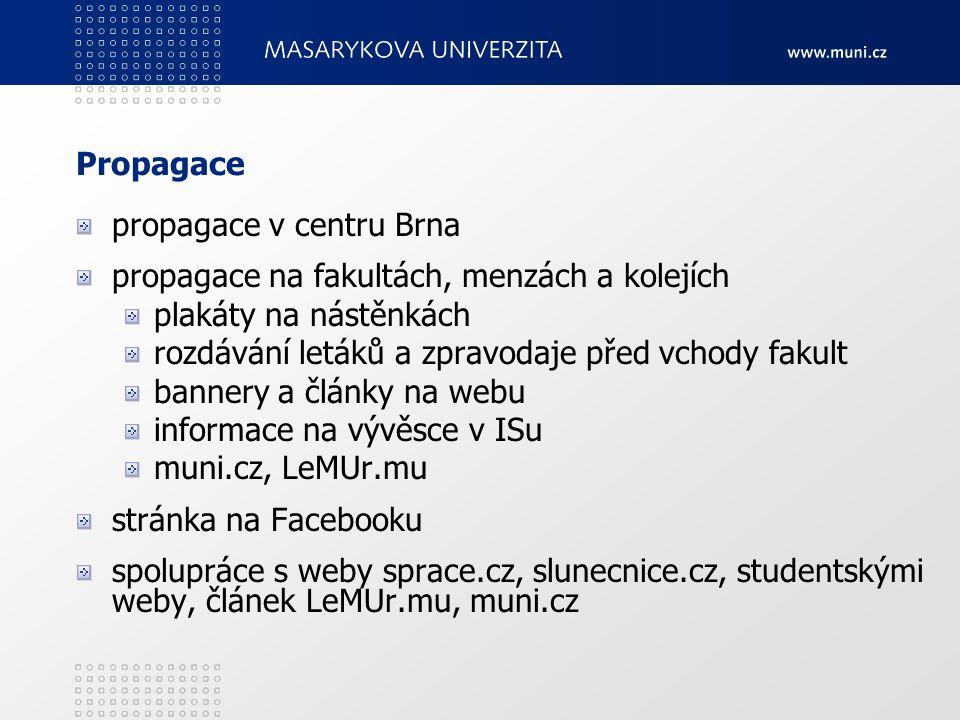 Katalog a program na veletrhu katalog 2000 ks program 3000 ks