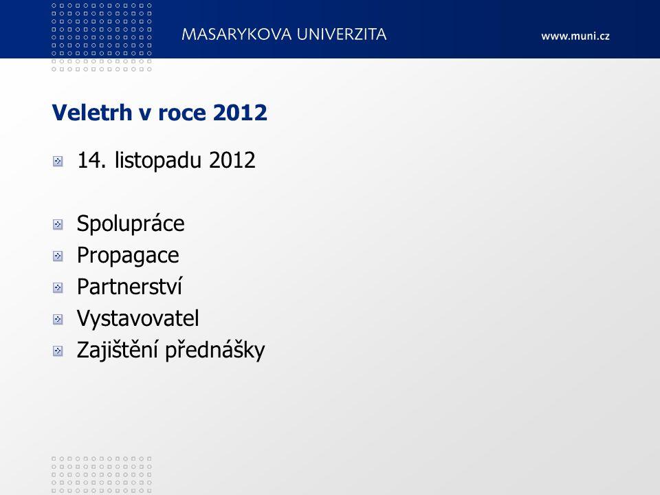 Masarykova univerzita - univerzita s budoucností9 Děkuji za pozornost karmazinova@rect.muni.cz