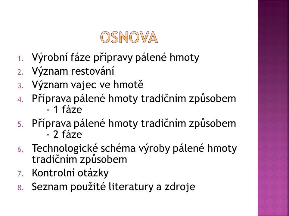  BLÁHA, L., CONKOVÁ, V., KADLEC, F.Cukrářská výroba I.