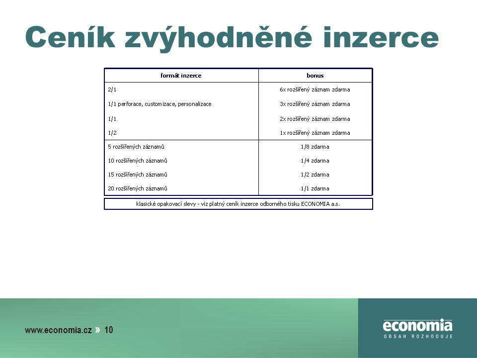 Komerčni banka pujčka kalkulačka dph picture 10