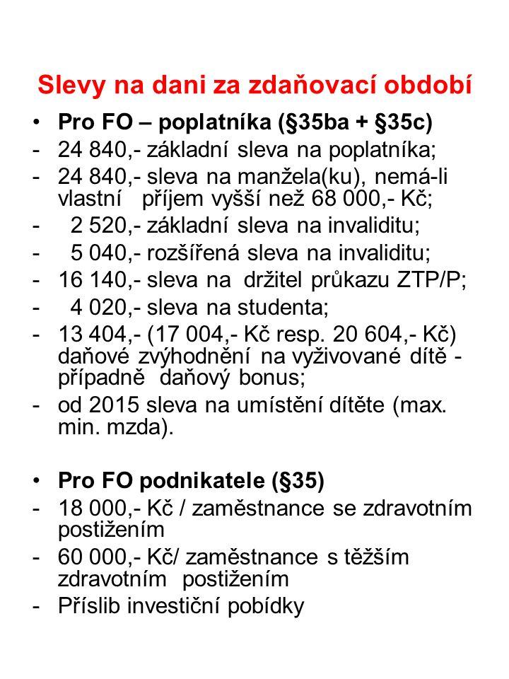 sms pujcka online české velenice.jpg