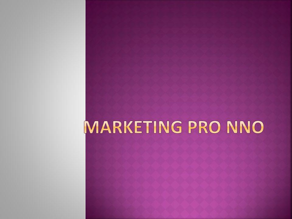  Budeme-li chápat marketingové aktivity jako svého druhu formu sociální komunikace, jejímž cílem je dosáhnout jistého koncensu mezi tím, kdo nabízí určitý produkt, a tím, kdo tento produkt přijímá, musíme konstatovat, že se neziskový marketing od marketingového ve své podstatě lišit nemůže.
