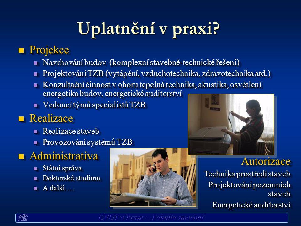 Děkuji za pozornost Karel Kabele Více informací http://www.fsv.cvut.cz Fakulty stavební ČVUT v Praze Studijní oddělení Thákurova 7, 166 29 Praha 6 http://www.fsv.cvut.cz