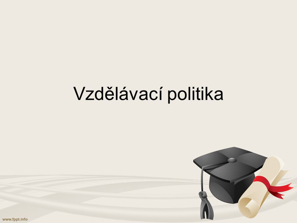 Úkol č.9 PRÁŠILOVÁ, M.; VAŠŤATKOVÁ, J.