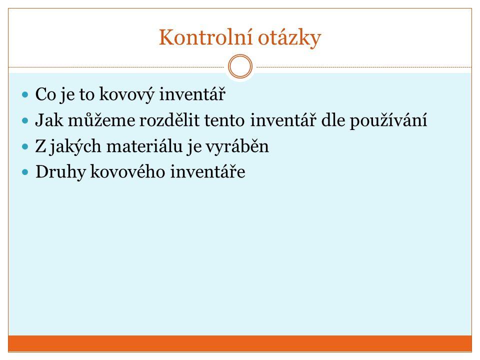 zdroje http://www.google.cz/imgres?q=kovov%C3%BD+invent%C3%A1%C5%99&hl=cs&client=oper a&rls=cs&channel=suggest&tbm=isch&tbnid=- _WOcQlc0v2vJM:&imgrefurl=http://www.ssss.cz/files/ucebnice_3lete_obory/st/inventar/ko v.htm&docid=w_si5g http://www.google.cz/imgres?q=kovov%C3%BD+invent%C3%A1%C5%99&hl=cs&client=oper a&rls=cs&channel=suggest&tbm=isch&tbnid=- _WOcQlc0v2vJM:&imgrefurl=http://www.ssss.cz/files/ucebnice_3lete_obory/st/inventar/ko v.htm&docid=w_si5g http://www.google.cz/imgres?q=terina&hl=cs&client=opera&rls=cs&channel=suggest&tbm=is ch&tbnid=v3gTS5i-eVlM1M:&imgrefurl=http:// http://www.google.cz/imgres?q=terina&hl=cs&client=opera&rls=cs&channel=suggest&tbm=is ch&tbnid=v3gTS5i-eVlM1M:&imgrefurl=http:// http://www.google.cz/imgres?q=om%C3%A1%C4%8Dn%C3%ADk&hl=cs&client=opera&rls=c s&channel=suggest&tbm=isch&tbnid=mVOWmgB7i0aF9M:&imgrefurl=http:// http://www.google.cz/imgres?q=om%C3%A1%C4%8Dn%C3%ADk&hl=cs&client=opera&rls=c s&channel=suggest&tbm=isch&tbnid=mVOWmgB7i0aF9M:&imgrefurl=http:// http://www.google.cz/imgres?q=stojan+na+v%C3%ADno+kovov%C3%BD&start=172&hl=cs& client=opera&rls=cs&channel=suggest&tbm=isch&tbnid=oaiDblz4dO4L0M:&imgrefurl=http:/ / http://www.google.cz/imgres?q=stojan+na+v%C3%ADno+kovov%C3%BD&start=172&hl=cs& client=opera&rls=cs&channel=suggest&tbm=isch&tbnid=oaiDblz4dO4L0M:&imgrefurl=http:/ / http://www.google.cz/imgres?q=lis+na+citrusy+kovov%C3%BD&hl=cs&client=opera&rls=cs& channel=suggest&tbm=isch&tbnid=1UuUSWe_q2aM2M:&imgrefurl=http:// http://www.google.cz/imgres?q=lis+na+citrusy+kovov%C3%BD&hl=cs&client=opera&rls=cs& channel=suggest&tbm=isch&tbnid=1UuUSWe_q2aM2M:&imgrefurl=http:// http://www.google.cz/imgres?q=odm%C4%9Brka+kovov%C3%BD&hl=cs&client=opera&rls=c s&channel=suggest&tbm=isch&tbnid=mk91i_FSrlaxwM:&imgrefurl=http://www.gastrosuper.