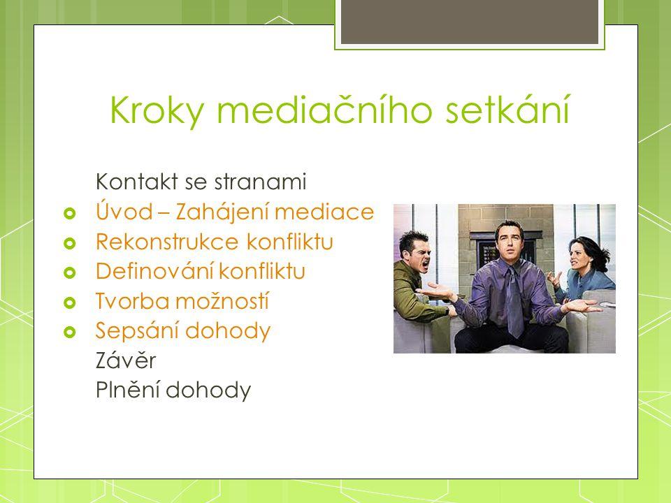 Literatura  Bednařík, A.(2001).