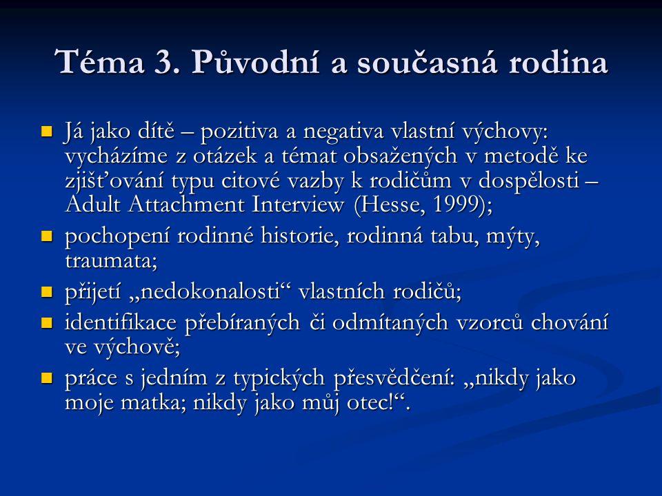 Téma 3.