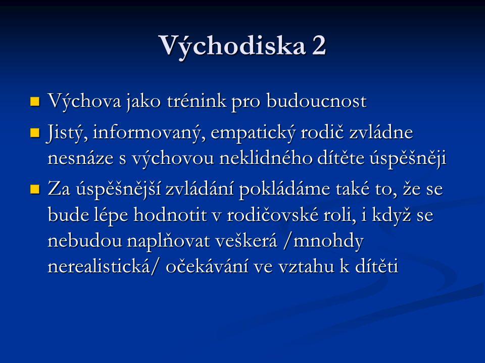 Vybraná literatura Lacinová, L., & Škrdlíková, P.(2008).